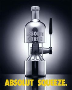 A juicer I believe? http://visboo.com/img/new/talented_advertising_photography_640_54.jpg