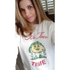Danielle Fishel, T Shirt, Tops, Women, Fashion, Supreme T Shirt, Moda, Tee Shirt, Fashion Styles