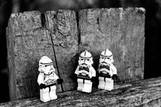 Cant see the trees for the wood... . . . . #mobilephotography#art#blackandwhite#bnw#photooftheday#fineart#insta_bw#instablackandwhite#instagood#monoart#monochromatic#noir#monochrome#monotone#photo#photography#500px#london#phone#leeds#lego#legostarwars#legostagram#starwars#stormtrooper#shotoniphone