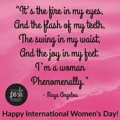 (3) #MayaAngelou hashtag on Twitter Happy International Women's Day, Maya Angelou, Hashtags, My Eyes, Conversation, Poetry, Join, Sayings, Twitter