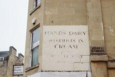 bath architecture, bath heritage, film photography uk