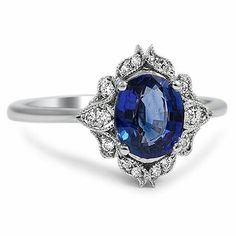 So pretty but would want yellow gold