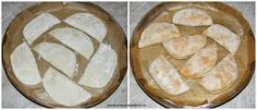Branzoaice la cuptor Apple Pie, Camembert Cheese, Desserts, Food, Tailgate Desserts, Deserts, Essen, Postres, Meals