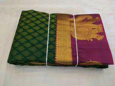 Indian Sarees, Silk Sarees, Saree Tassels, 18k Gold Jewelry, Kanchipuram Saree, Indian Weddings, Saris, Draping, Beautiful Outfits