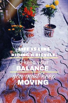 Take one step ahead. Keep Moving Forward, Free Blog, Life Is Like, First Step, Create, Unique, Beautiful, Moving Forward