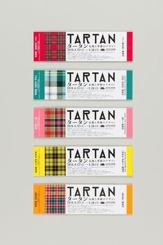 Design Inspo Tartan Tradition and Innovation Design Graphic Design Posters, Graphic Design Inspiration, Book Design, Cover Design, Dm Poster, Brochure Layout, Corporate Brochure, Corporate Design, Brochure Design