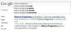 Bianca Dragusanu – stil si clasa on http://www.fashionlife.ro