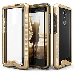 20 Best phone images in 2018 | Phone, Cell phone accessories