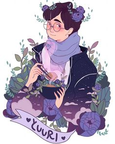 🌿🌿🌱 going to have this and the matching victor print up for sale in a few weeks after Melbourne supernova! Character Inspiration, Character Art, Character Design, Pretty Art, Cute Art, Amazing Drawings, Art Drawings, Storyboard, Fanart