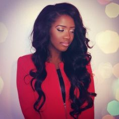 hairstyles for full hair | ... hairstyle preciousstone mar 15 2013 long layered sew in hairstyle