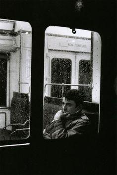 Олег Городилов