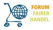 Fairer Handel Germany, Hamburg, Landing Pages, Sustainability, Deutsch