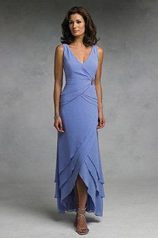 Free Shipping Best Selling Mother of the Bride Dress ...