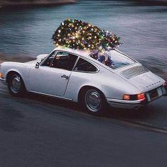 Maybe next Christmas!