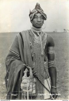 Xhosa young man- S.A/Mandela's Tribe … African Culture, African History, African Art, African Tribes, African Diaspora, African Beauty, African Fashion, Black Is Beautiful, Beautiful People
