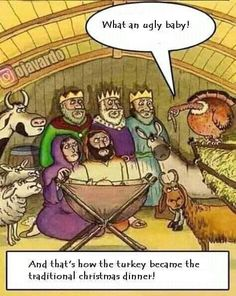 Really Funny Memes, Stupid Funny Memes, Funny Relatable Memes, Haha Funny, Funny Posts, Funny Cute, Funny Stuff, Memes Humor, Funny Cartoons