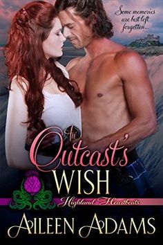 """Not everyone is the same. That's what makes all of us special. If we were all the same, I would think that life would be rather tedious.""·  ""An Outcast's Wish"", by Aileen Adams"