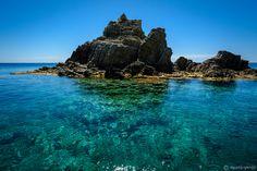 Cabo de Gata by Agustín García - Photo 159231287 / 500px