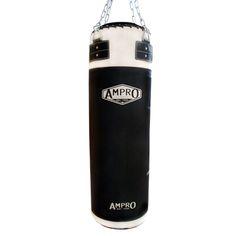 Ampro Gel Impact Heavy Punchbag £220.00
