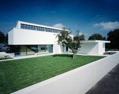 Philipp Architekten