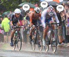Como escolher um selim feminino – Chega de pedalar com dor!