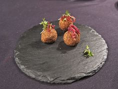 Restaurant Kokkeriet Copenhagen, Michelin star