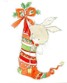 Annabel Spenceley - 44019 Bunny Stocking078.jpg
