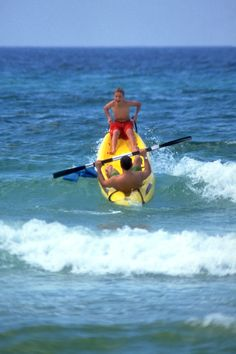 So many activities, so little time! When's your next beach vacation at Sandestin Golf and Beach Resort?