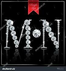 Love Pain, Diamond Earrings, Jewelry, Jewlery, Jewerly, Schmuck, Jewels, Jewelery, Diamond Drop Earrings