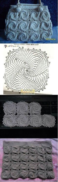 Mooi patroon