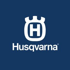 Husqvarna Group Cloud - Developer Portal Compost, Iot Smart Home, Clouds, Kit, Portal, Group, Flowering Plants, Succulent Plants, Tiny Flowers