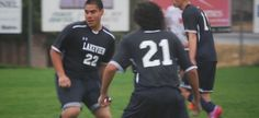 Lakeview High School senior soccer player Cody Hamilton led the scoring barrage in a big week for the Honkers.  For more pick up the Wednesday, Oct. 1, 2014 Lake County Examiner, or click the link below. http://lakecountyexam.com/hamilton-leads-lhs-scoring-barrage/