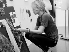 Capsule Collection Guess by Elin Kling - Tendenze donna - diModa - Il portale... di moda