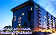 Dia do Consumidor - Pacotes para Maceió em promoção #consumidor #pacotes #maceió #viagem #promoções