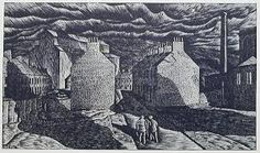 Image result for wood engravings