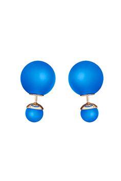 Dior - Cruise Accessories - 2014
