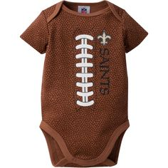 1b0c881f3 BabyFans.com: your authority for NFL baby clothes and MLB baby clothes