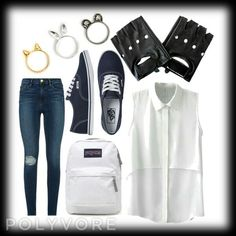 A.'s Polyvore images from the web