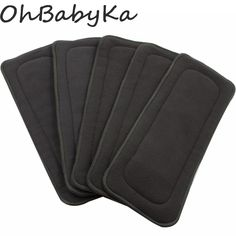 Cheap nappy washable, Buy Quality nappy cloth diaper directly from China diaper change cloth diapers Suppliers: Ohbabaka Baby Cloth Diaper Inserts 2016 Reusable Baby Diaper Bamboo Newborn Cloth Nappies Washable Diapers Insert Couche Lavable Cotton Diapers, Used Cloth Diapers, Free Diapers, Cloth Nappies, Cloth Diaper Inserts, Cloth Diaper Pattern, Inserts De Couches En Tissu, Baby Bamboo, Capes