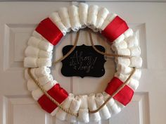 15 Nautical Baby Shower Ideas                                                                                                                                                      More