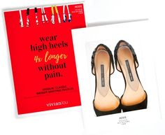 Vivian-Lou-Weight-Shifting-Insolia-Inner-Soles-for-High-Heels-current-obsessions