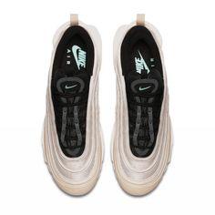 brand new fb0b2 84db2 Air Max Plus 97 Men s Shoe