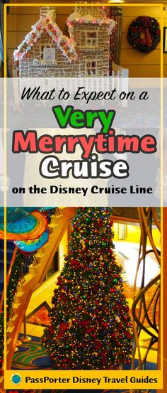 Traveling Italy with Kids. Get a cruise for half price or even for free! Watch the video. Cruise Travel, Cruise Vacation, Vacation Spots, Cruise Tips, Disney Destinations, Disney Vacations, Disney Trips, Mickey's Very Merry Christmas, Disney Christmas