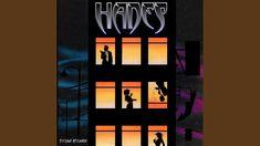 Hades Hades, Music, Youtube, Greek Underworld, Musica, Musik, Muziek, Music Activities, Youtubers