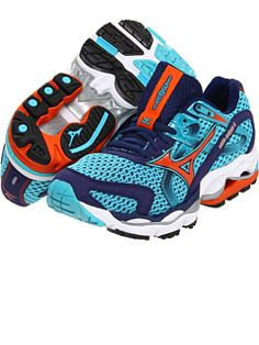 san francisco 1da6a c862a My faves Wave® Enigma 2 by Mizuno On Shoes, Running Shoes, Fitspiration,