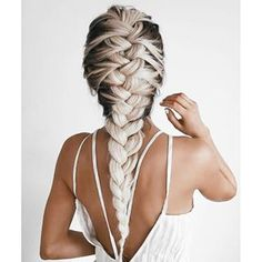 luxyhair (Luxy Hair) Instagram Profile on Web, Best Instagram online web viewer. Useful Instagram website! Find, Browse, explore, comment, like photo - video - location and more!