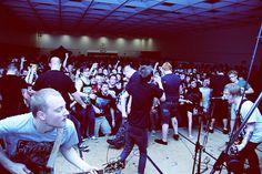 Cliche Pictures With La Dispute Lyrics La Dispute Lyrics, Mayday Parade Lyrics, The Amity Affliction, Asking Alexandria, Halestorm, Cool Lyrics, Warped Tour, Blink 182, Pierce The Veil
