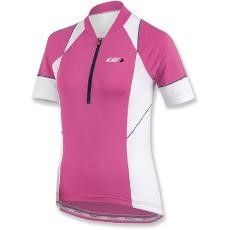 Search Engine for Cycling Deals - Compare prices and shop for deals from top bike stores. Women's Cycling Jersey, Bike Store, Mens Tops, Clothes, Shopping, Fashion, Outfits, Moda, Clothing