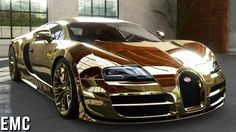 17 Most Expensive Things In The World