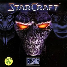 StarCraft (SC) is a real-time strategy (RTS) computer game introduced by Blizzard Entertainment in 1998.